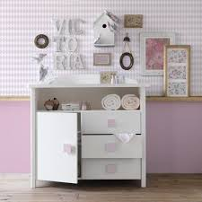 Modern Nursery Furniture by And Modern Baby Nursery Furniture By Cambarss Cabinet