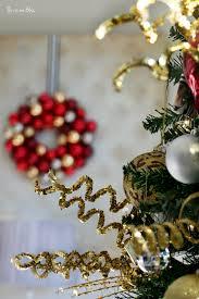 christmas tree picks christmas decor