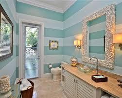Pool Bathroom Ideas Interesting Pool Bathroom Ideas With Best 25 Pool Bathroom Ideas