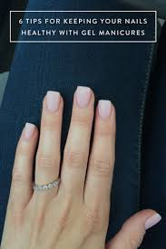 8 cute nail designs for very short nails easy nail designs for