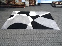Moose Area Rugs Moose Area Rugs Lodge Themed Style Size Of Spin Prod Rug