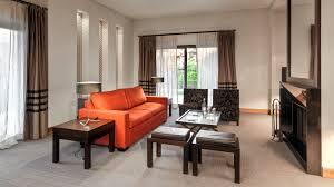 book now superior 2 bedroom suite deluxe 2 bedroom suite