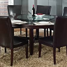 sam s club kitchen table 72 round dining table inch 15 quantiply co