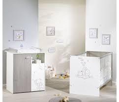chambre bébé toys r us exclusivités toys r us sauthon sauthon