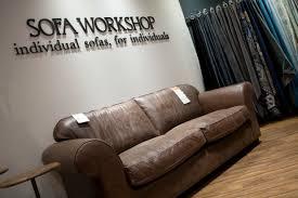 Grande Dame Sofa Sofa Worksho Brokeasshome Com