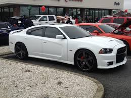 dodge charger specs 2012 puffy1228 2012 dodge charger specs photos modification info at