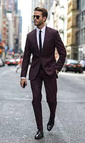 best 25 men in suits ideas on pinterest mens suits style suits