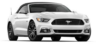 Mustang In Black Austin Ford Mustang Buyer Try Leif Johnson Ford Ford Quote