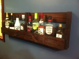 Kitchen Bar Cabinet Ideas 16 Best Home Bar Images On Pinterest Diy Basement Bars And