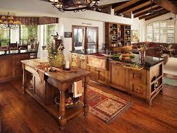 Kitchen Hutch Designs Rustic Kitchen Hutch Designs Rocket Rustic Kitchen Hutch