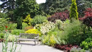 Westbury Botanical Gardens Westbury Botanical Gardens Awesome A Day At The New York Botanical