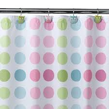 Curtains On Sale Target 25 Best Shower Curtains Images On Pinterest Bathroom Ideas