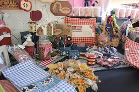 flea market vendor spotlight pink zebra u0026 patches crafts