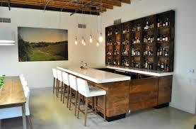 Teak Wood Furniture Reclaimed Wood Tables U0026 Furniture In Solana Beach Near San Diego