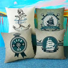 Marine Home Decor Online Get Cheap Anchor Home Decor Aliexpress Com Alibaba Group