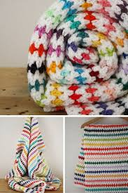 Free Crochet Patterns For Home Decor Best 25 Baby Blanket Crochet Ideas On Pinterest Baby Afghan