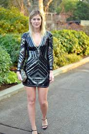 express new years dresses the sequin dress for new years sequin dress from express