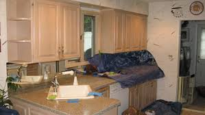 We Come To You Kitchen Cabinet Refinishing Nassau County Le