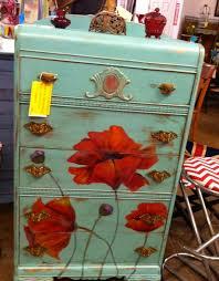best 25 painted dressers ideas on pinterest chalk paint dresser