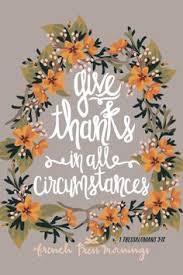 encouraging wednesdays u2026 psalm 46 5 french press mornings psalm