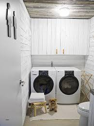 laundry room lighting options best lighting for laundry room best of laundry room wall decor