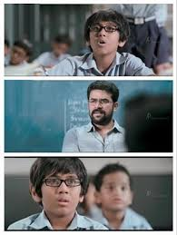 Pen Meme - download plain meme of vijay babu in philips and the monkey pen