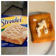 Toaster Strudel Designs Making A Toaster Strudel Meme Guy