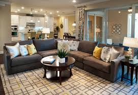 Decorated Homes Decorated Model Homes Fancy Idea  On Home Design - Decorated model homes