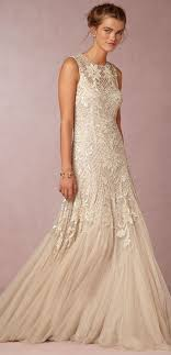 western wedding dresses western wedding dresses bridal gowns 2017 2018 collection