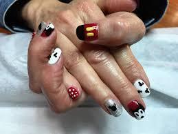 art of nail image collections nail art designs
