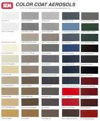 gm interior colors inspirational rbservis com