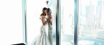 steven khalil wedding dresses 18 of our favorite steven khalil wedding dresses wedding forward