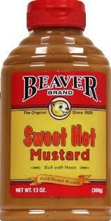 inglehoffer sweet hot mustard hot mustard trainers4me