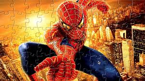 marvel spider man puzzle games rompecabezas free online games play