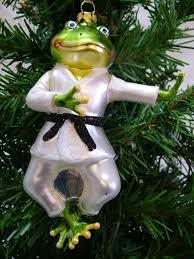 634 best frogs images on frogs amphibians and frog crafts