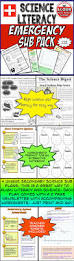 151 best 5th grade images on pinterest life science teaching
