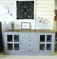 meuble bas cuisine profondeur 40 cm meuble de cuisine profondeur 40 cm de cuisine bas faible profondeur