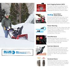 home depot black friday snow blower toro power max hd 928 28 in ohxe 2 stage gas snow blower 38801