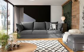 Bedroom Sofa Design Italian Sofas Modern Sofa Chicago Designer Furniture
