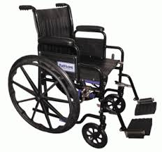 chair rental detroit rent a recliner lift chair in the detroit lansing grand rapid
