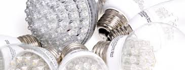 Cold Weather Fluorescent Light Fixtures by L E D Lights Interlectric Corporation American Fluorescent