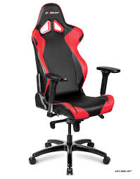 best gaming chairs for csgo in 2017 approved by pro players