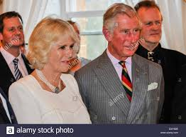 where does prince charles live hillsborough northern ireland 1 apr 2014 prince charles the