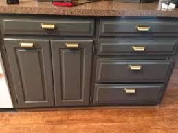 home depot brass kitchen cabinet handles awing brass pulls by martha stewart home depot martha