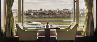 lexus hotel new delhi taj santacruz mumbai best luxury hotel for discerning travelers