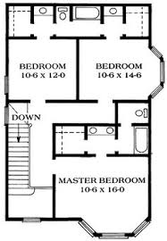 6 X 12 Bathroom Floor Plans The Benefits Of A Jack And Jill Bathroom Toilet Sketches And Linens