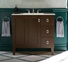 Ferguson Vanities Bathroom Vanities U0026 Furniture Architectural Elegance Incorporated