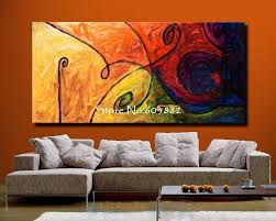 wall art designs wonderful variety of large canvas wall art cheap