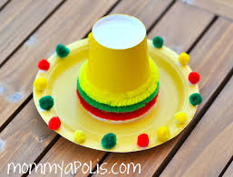 cinco de mayo sombrero mommyapolis