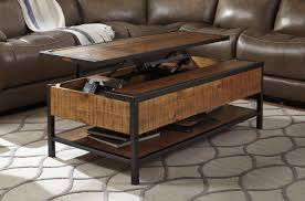 coffee tables appealing antique modern lift top coffee table
